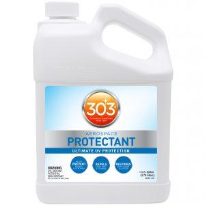 303 Universal Protectant Gallon